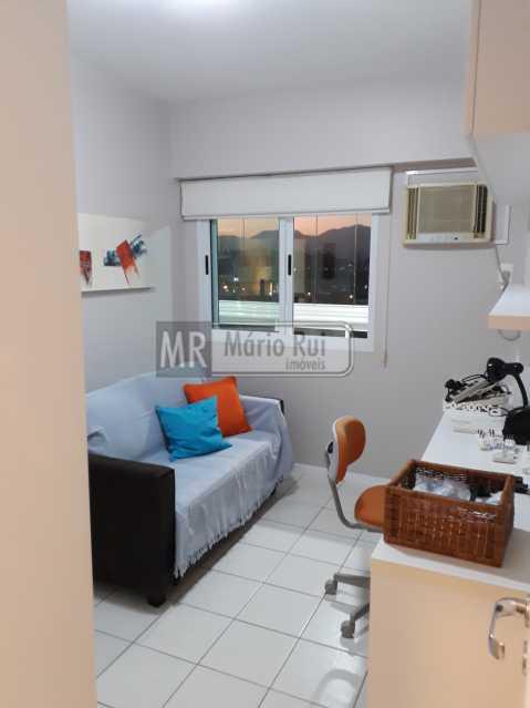 20191001_181446_resized - Apartamento Para Alugar - Recreio dos Bandeirantes - Rio de Janeiro - RJ - MRAP20087 - 8