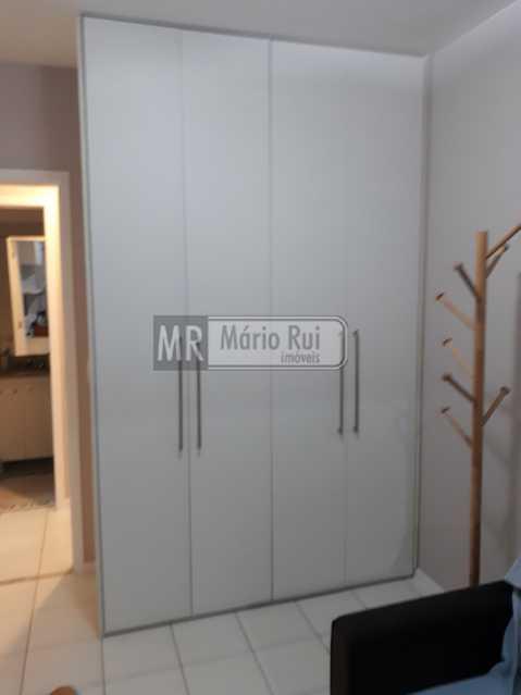20191001_181457_resized - Apartamento Para Alugar - Recreio dos Bandeirantes - Rio de Janeiro - RJ - MRAP20087 - 10