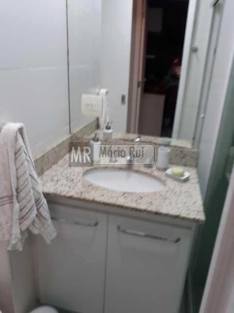 20191001_181529_resized - Apartamento Para Alugar - Recreio dos Bandeirantes - Rio de Janeiro - RJ - MRAP20087 - 11