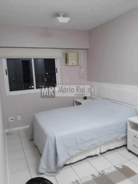 20191001_181556_resized - Apartamento Para Alugar - Recreio dos Bandeirantes - Rio de Janeiro - RJ - MRAP20087 - 12