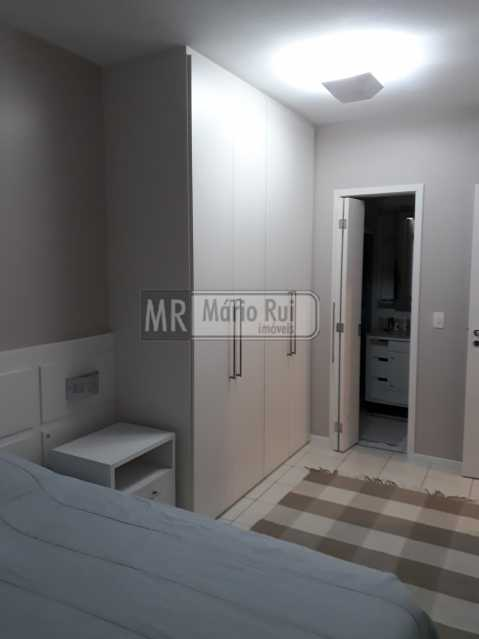20191001_181607_resized - Apartamento Para Alugar - Recreio dos Bandeirantes - Rio de Janeiro - RJ - MRAP20087 - 13