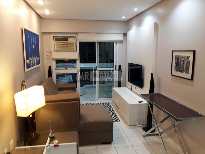 20191001_181712_resized - Apartamento Para Alugar - Recreio dos Bandeirantes - Rio de Janeiro - RJ - MRAP20087 - 1