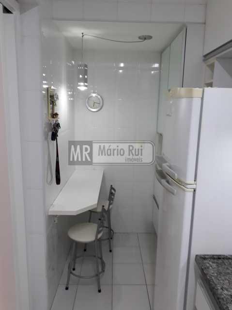 20191001_181719_resized - Apartamento Para Alugar - Recreio dos Bandeirantes - Rio de Janeiro - RJ - MRAP20087 - 15