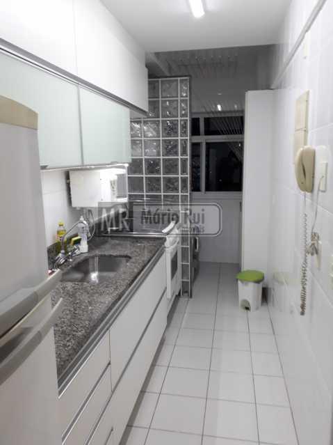 20191001_181724_resized - Apartamento Para Alugar - Recreio dos Bandeirantes - Rio de Janeiro - RJ - MRAP20087 - 14