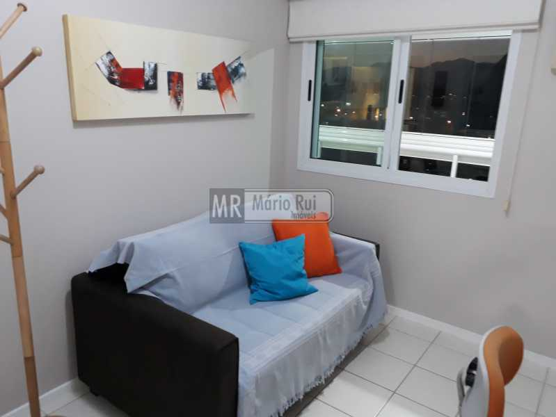 20191001_181856_resized - Apartamento Para Alugar - Recreio dos Bandeirantes - Rio de Janeiro - RJ - MRAP20087 - 9