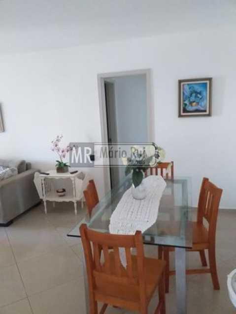 20191014_142927 Copy - Apartamento À Venda - Barra da Tijuca - Rio de Janeiro - RJ - MRAP10118 - 4