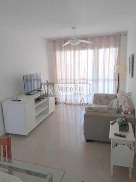 20191014_142957 Copy - Apartamento À Venda - Barra da Tijuca - Rio de Janeiro - RJ - MRAP10118 - 3