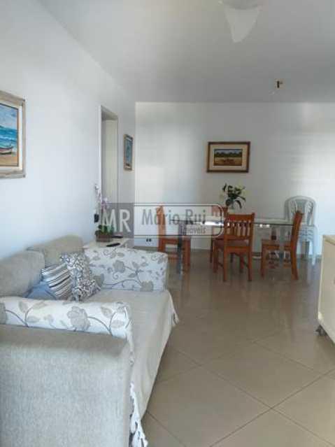 20191014_143022 Copy - Apartamento À Venda - Barra da Tijuca - Rio de Janeiro - RJ - MRAP10118 - 1