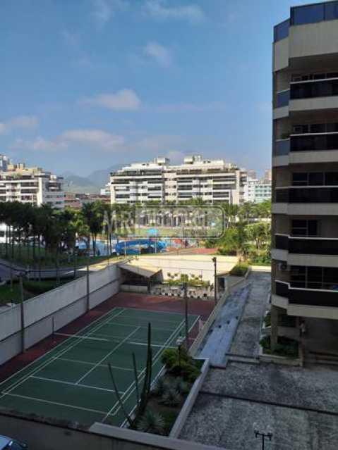 20191014_143039 Copy - Apartamento À Venda - Barra da Tijuca - Rio de Janeiro - RJ - MRAP10118 - 5
