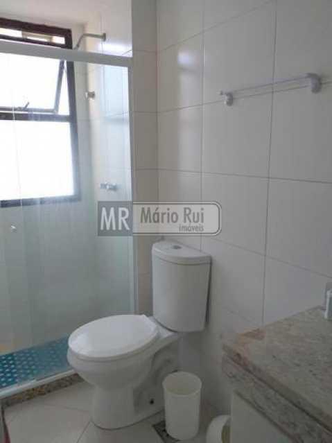 20191014_143112 Copy - Apartamento À Venda - Barra da Tijuca - Rio de Janeiro - RJ - MRAP10118 - 7