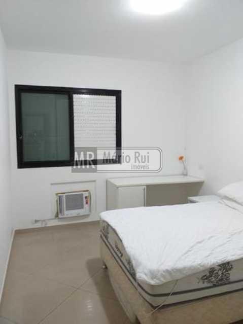 20191014_143131 Copy - Apartamento À Venda - Barra da Tijuca - Rio de Janeiro - RJ - MRAP10118 - 8