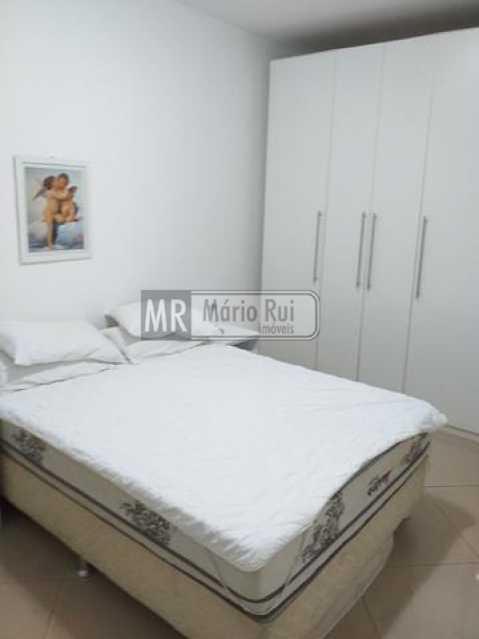 20191014_143141 Copy - Apartamento À Venda - Barra da Tijuca - Rio de Janeiro - RJ - MRAP10118 - 9