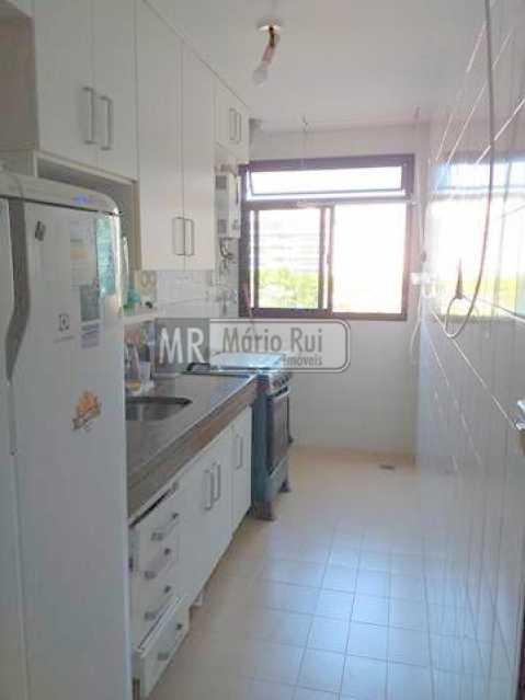 20191014_143155 Copy - Apartamento À Venda - Barra da Tijuca - Rio de Janeiro - RJ - MRAP10118 - 10