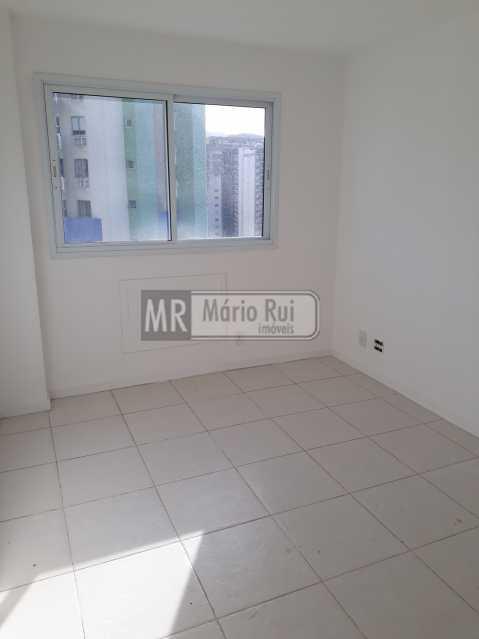 20190806_083906_resized - Apartamento Para Alugar - Barra da Tijuca - Rio de Janeiro - RJ - MRAP20088 - 3