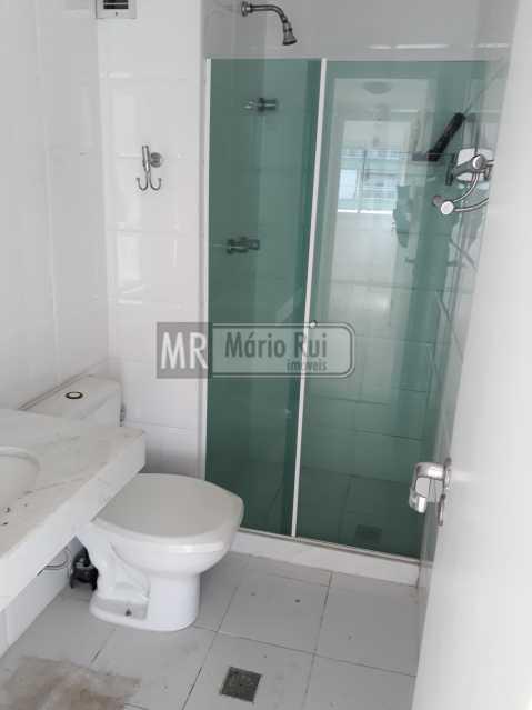 20190806_083951_resized - Apartamento Para Alugar - Barra da Tijuca - Rio de Janeiro - RJ - MRAP20088 - 4