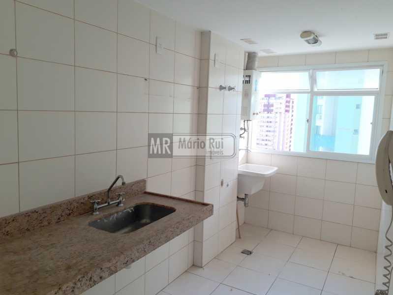 20190806_084050_resized - Apartamento Para Alugar - Barra da Tijuca - Rio de Janeiro - RJ - MRAP20088 - 5