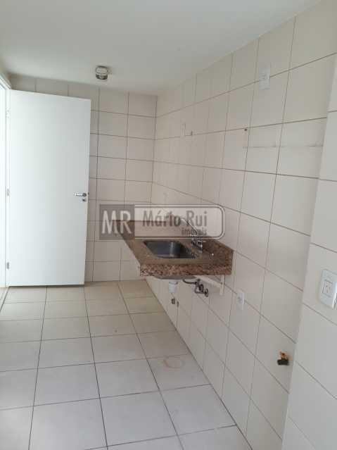 20190806_084104_resized - Apartamento Para Alugar - Barra da Tijuca - Rio de Janeiro - RJ - MRAP20088 - 6
