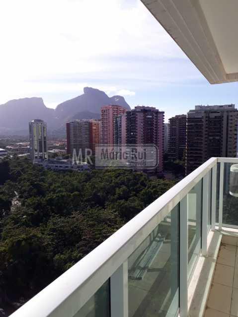 20190806_084129_resized - Apartamento Para Alugar - Barra da Tijuca - Rio de Janeiro - RJ - MRAP20088 - 7