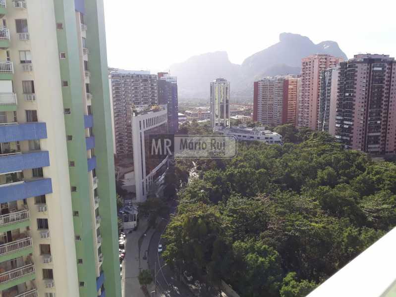 20190806_084133_resized - Apartamento Para Alugar - Barra da Tijuca - Rio de Janeiro - RJ - MRAP20088 - 8