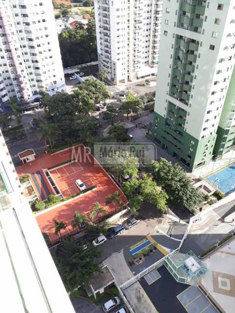 20190806_084141_resized - Apartamento Para Alugar - Barra da Tijuca - Rio de Janeiro - RJ - MRAP20088 - 10