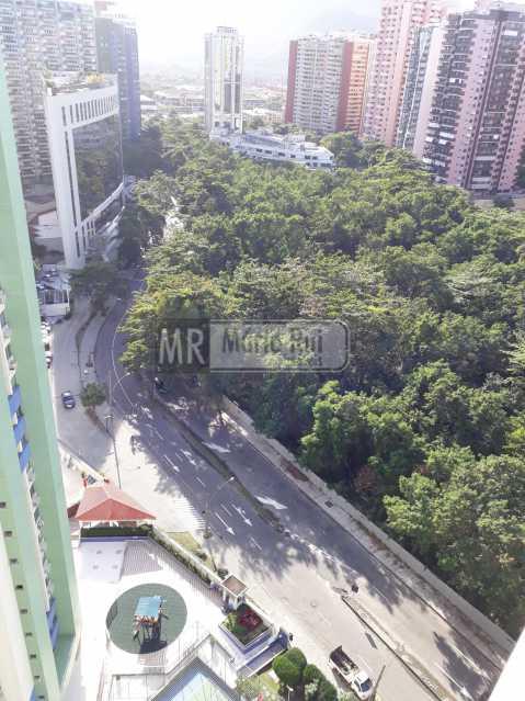 20190806_084146_resized - Apartamento Para Alugar - Barra da Tijuca - Rio de Janeiro - RJ - MRAP20088 - 11