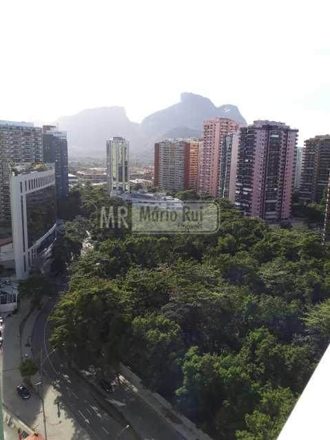 20190806_084147_resized - Apartamento Para Alugar - Barra da Tijuca - Rio de Janeiro - RJ - MRAP20088 - 12