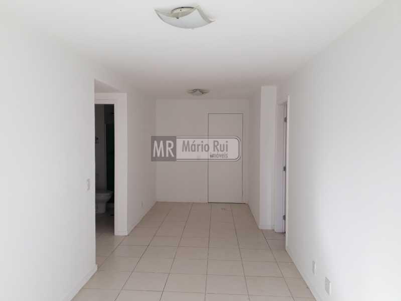 20190806_084233_resized - Apartamento Para Alugar - Barra da Tijuca - Rio de Janeiro - RJ - MRAP20088 - 1