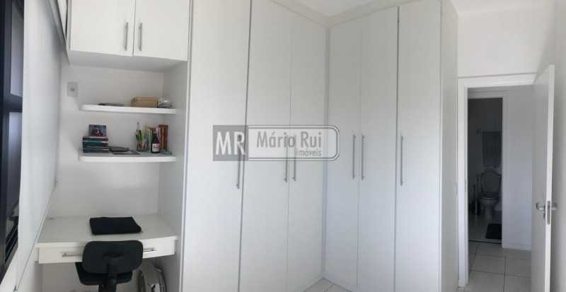 IMG-20190902-WA0026 - Apartamento Para Alugar - Barra da Tijuca - Rio de Janeiro - RJ - MRAP20089 - 7