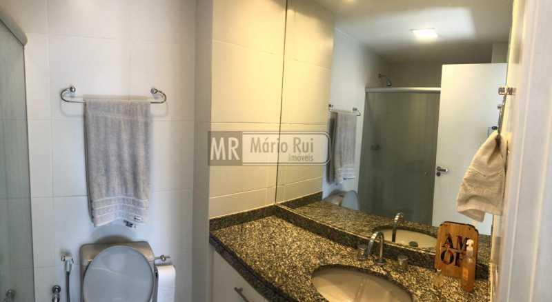 IMG-20190902-WA0027 - Apartamento Para Alugar - Barra da Tijuca - Rio de Janeiro - RJ - MRAP20089 - 9