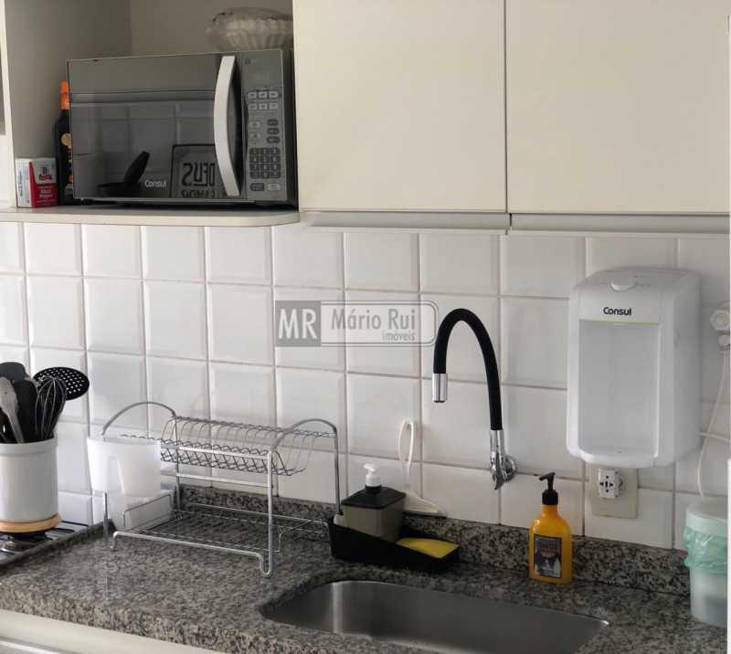 IMG-20190902-WA0028 - Apartamento Para Alugar - Barra da Tijuca - Rio de Janeiro - RJ - MRAP20089 - 11