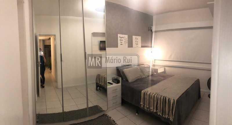 IMG-20190902-WA0032 - Apartamento Para Alugar - Barra da Tijuca - Rio de Janeiro - RJ - MRAP20089 - 5