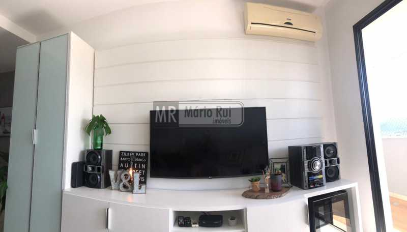 IMG-20190902-WA0035 - Apartamento Para Alugar - Barra da Tijuca - Rio de Janeiro - RJ - MRAP20089 - 4