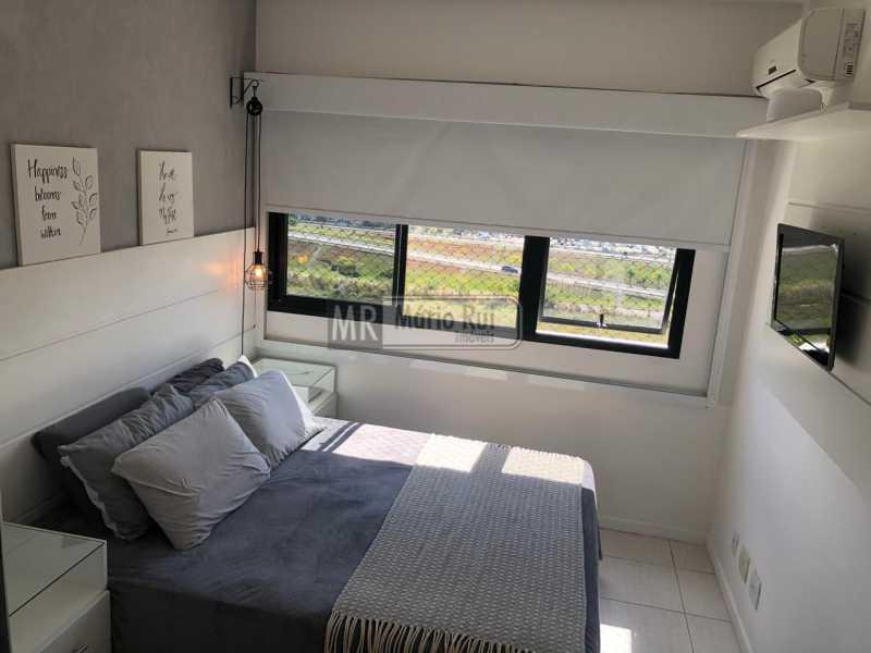 IMG-20190902-WA0039 - Apartamento Para Alugar - Barra da Tijuca - Rio de Janeiro - RJ - MRAP20089 - 6