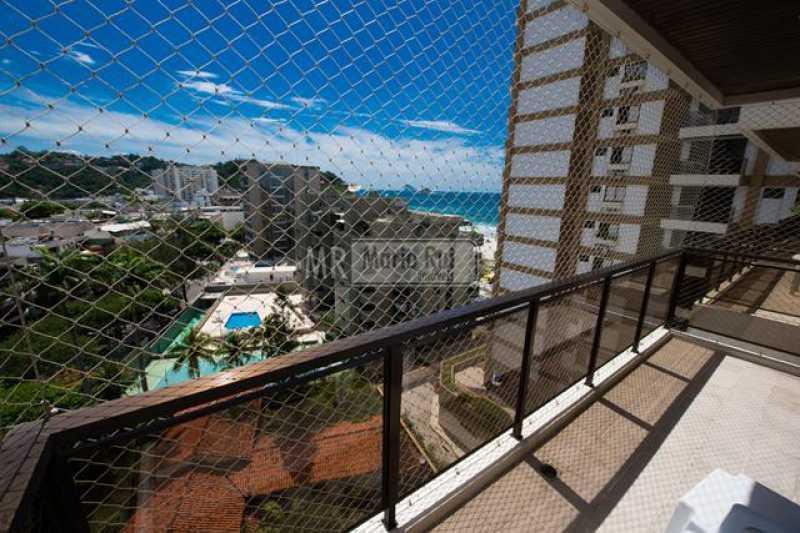 foto -9 Copy - Hotel Avenida Pepe,Barra da Tijuca,Rio de Janeiro,RJ Para Alugar,1 Quarto,55m² - MH10079 - 7
