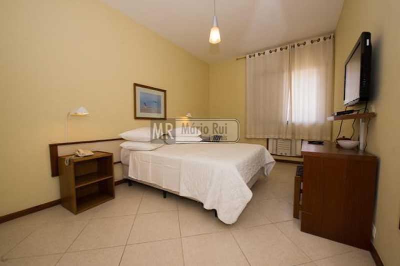 foto -12 Copy - Hotel Para Alugar - Barra da Tijuca - Rio de Janeiro - RJ - MH10079 - 8