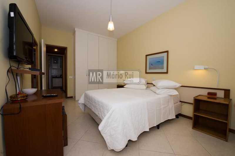foto -13 Copy - Hotel Para Alugar - Barra da Tijuca - Rio de Janeiro - RJ - MH10079 - 9