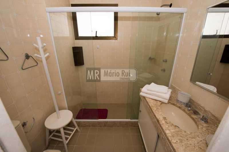 foto -15 Copy - Hotel Para Alugar - Barra da Tijuca - Rio de Janeiro - RJ - MH10079 - 10