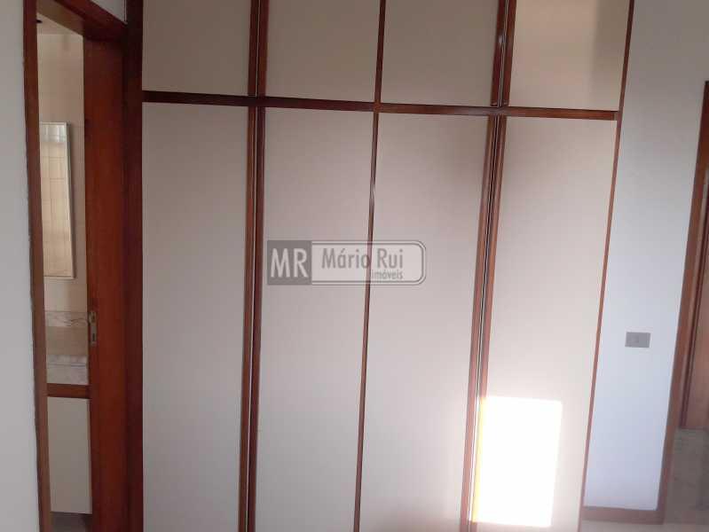 IMG_20191017_162724 - Apartamento Avenida Lúcio Costa,Barra da Tijuca,Rio de Janeiro,RJ À Venda,2 Quartos,73m² - MRAP20090 - 5