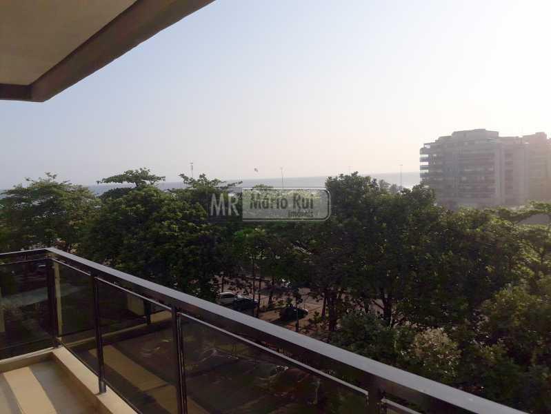 IMG_20191017_162738 - Apartamento Avenida Lúcio Costa,Barra da Tijuca,Rio de Janeiro,RJ À Venda,2 Quartos,73m² - MRAP20090 - 7