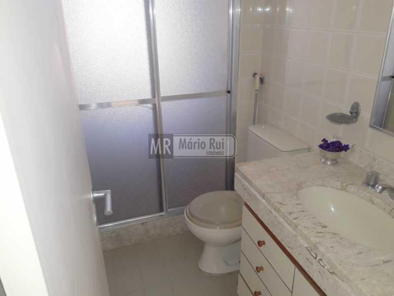 IMG_20191017_162843 - Apartamento Avenida Lúcio Costa,Barra da Tijuca,Rio de Janeiro,RJ À Venda,2 Quartos,73m² - MRAP20090 - 9