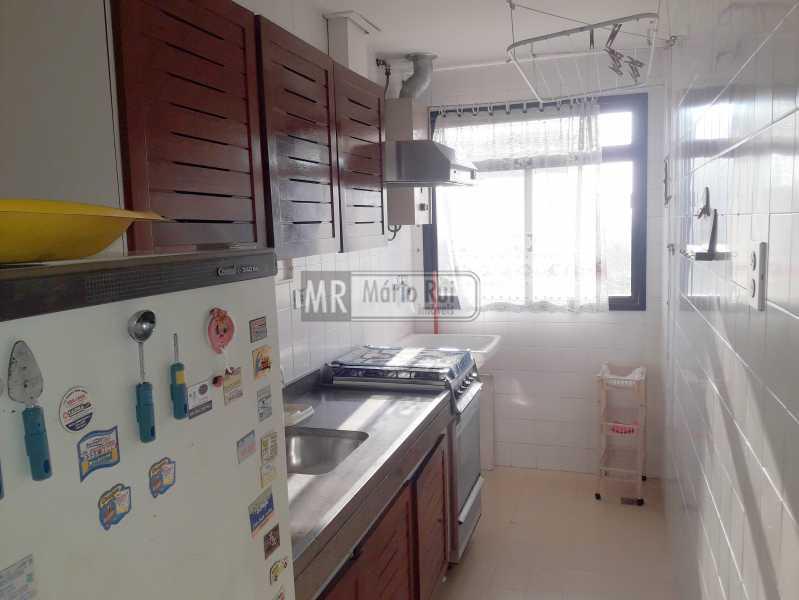 IMG_20191017_162914 - Apartamento Avenida Lúcio Costa,Barra da Tijuca,Rio de Janeiro,RJ À Venda,2 Quartos,73m² - MRAP20090 - 6