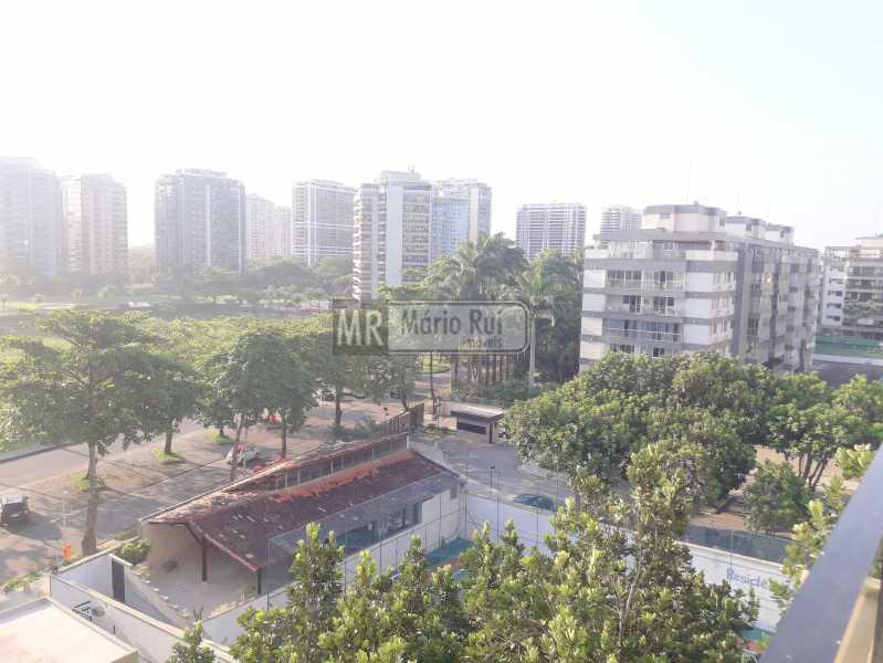 IMG_20191017_162939 - Apartamento Avenida Lúcio Costa,Barra da Tijuca,Rio de Janeiro,RJ À Venda,2 Quartos,73m² - MRAP20090 - 10