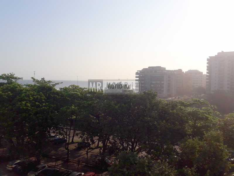 IMG_20191017_163001 - Apartamento Avenida Lúcio Costa,Barra da Tijuca,Rio de Janeiro,RJ À Venda,2 Quartos,73m² - MRAP20090 - 11