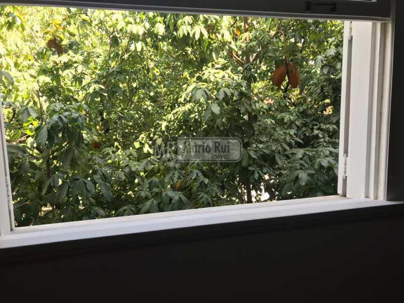8dfe8f52-df01-4a58-82b6-50e4b1 - Apartamento Rua General Artigas,Leblon,Rio de Janeiro,RJ À Venda,3 Quartos,134m² - MRAP30060 - 6