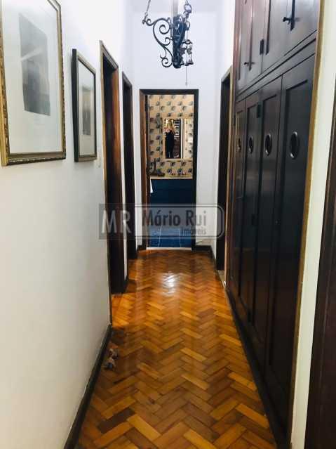 61ccdc6d-8ac0-48ce-a465-464acb - Apartamento Rua General Artigas,Leblon,Rio de Janeiro,RJ À Venda,3 Quartos,134m² - MRAP30060 - 9