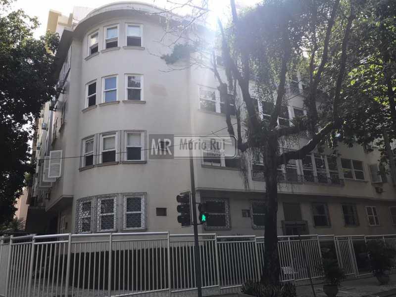 74efc2d7-0ff1-444b-9cb1-daaa8a - Apartamento Rua General Artigas,Leblon,Rio de Janeiro,RJ À Venda,3 Quartos,134m² - MRAP30060 - 11