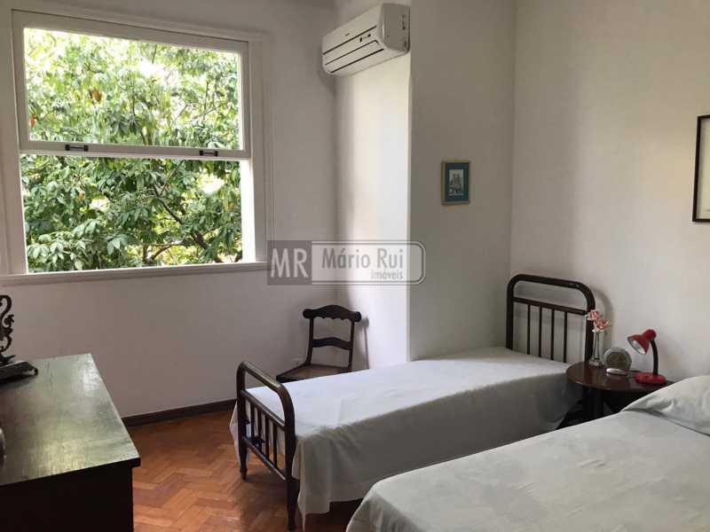 85d3289f-baa9-453a-9c1f-9663b0 - Apartamento Rua General Artigas,Leblon,Rio de Janeiro,RJ À Venda,3 Quartos,134m² - MRAP30060 - 8