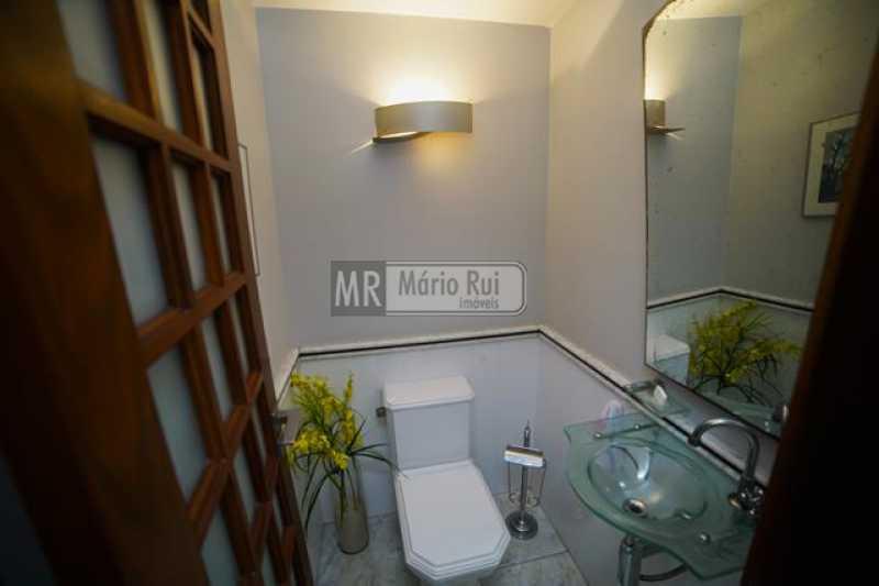 foto-175 Copy - Apartamento Avenida Lúcio Costa,Barra da Tijuca, Rio de Janeiro, RJ À Venda, 3 Quartos, 117m² - MRAP30061 - 9