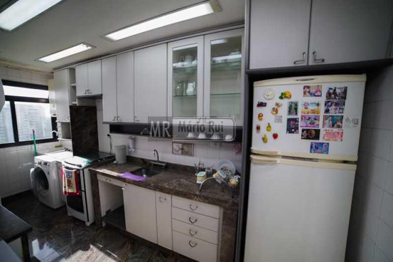 foto-177 Copy - Apartamento Avenida Lúcio Costa,Barra da Tijuca, Rio de Janeiro, RJ À Venda, 3 Quartos, 117m² - MRAP30061 - 10