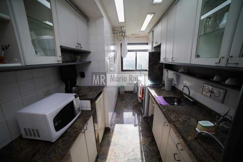 foto-178 Copy - Apartamento Avenida Lúcio Costa,Barra da Tijuca, Rio de Janeiro, RJ À Venda, 3 Quartos, 117m² - MRAP30061 - 11